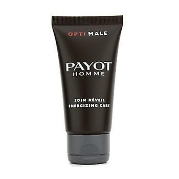 Payot Optimale Homme Energizing Care Gel - 50ml/1.6oz