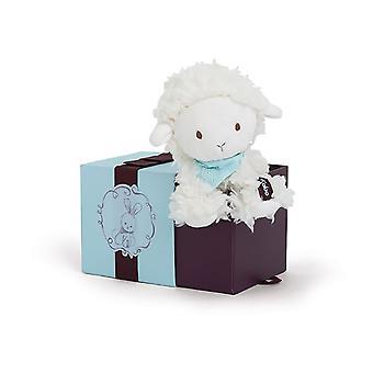 Kaloo Les Amis 19cm Boxed Soft Toy 0m+