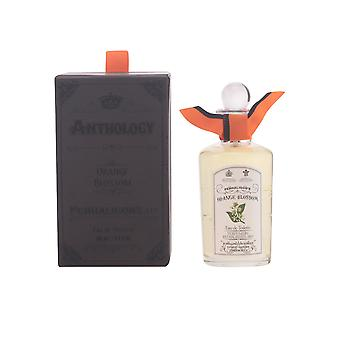 Penhaligon's ANTHOLOGY ORANGE BLOSSOM edt spray