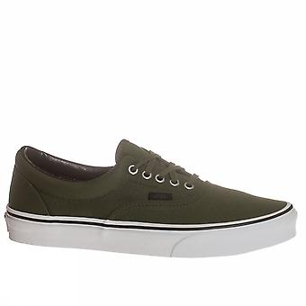 Vans U era Vmax G2h gentlemen Moda shoes