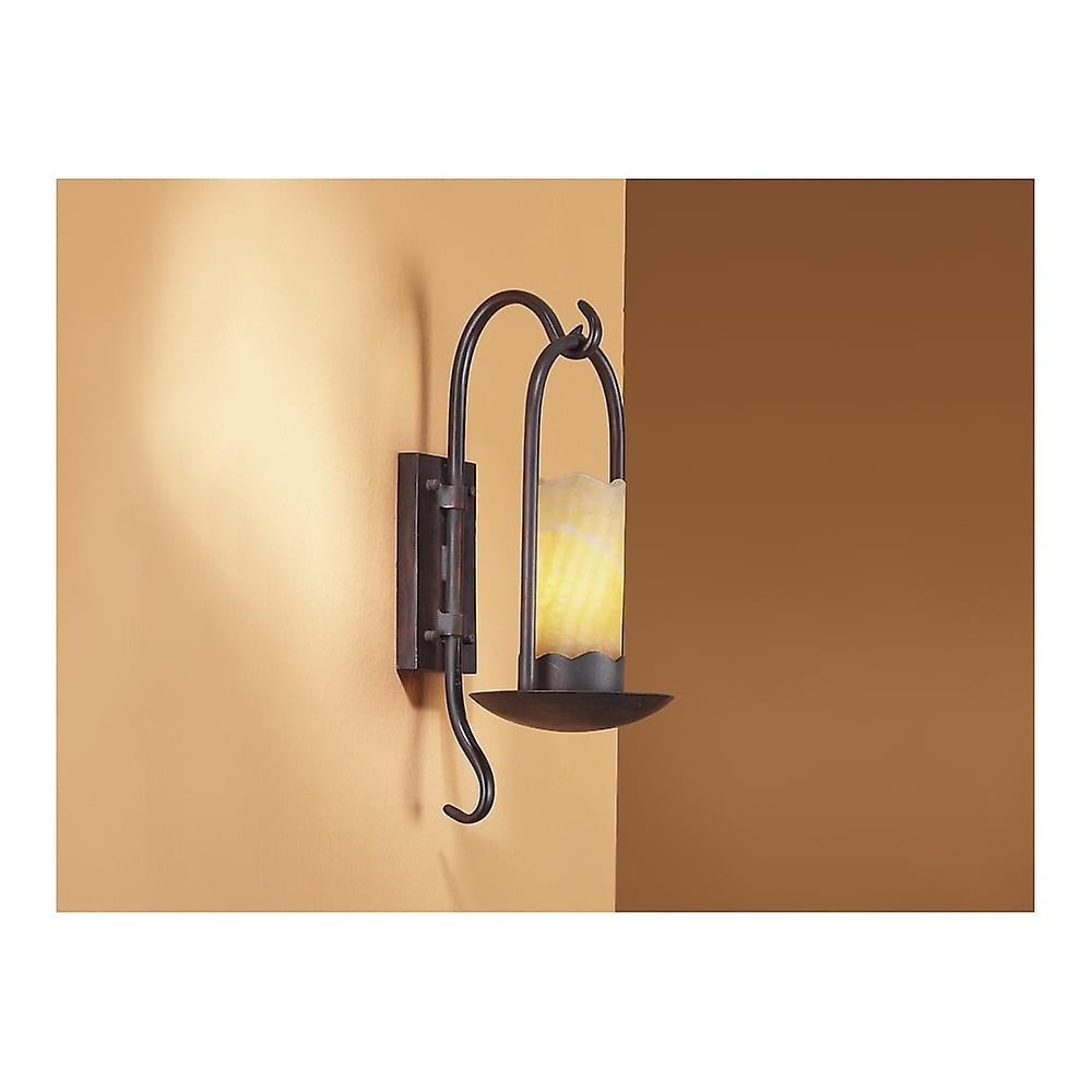 Schuller Candela lampe de mur 1L