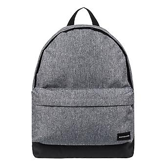 Quiksilver Everyday Poster 25L Backpack - Light Grey Heather