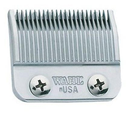 Wahl Taper Blade Set (Hair care , Hair Clippers)