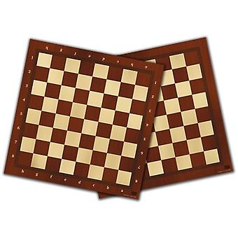 Falomir CHESS LADIES 40 CM. (Toys , Boardgames , Traditionals)
