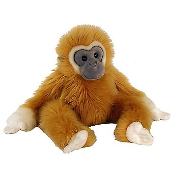 Keel Gibbon Soft Toy 20cm (SW4638)