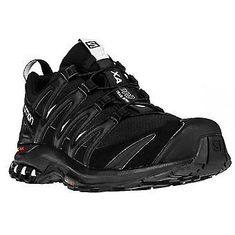 Salomon XA Pro 3D Gtx 393329 universele vrouwen schoenen