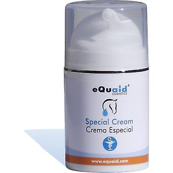 Equaid special cream 50 ml (Cosmetics , Body  , Moisturizers)