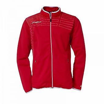 Uhlsport MATCH classic jacket ladies