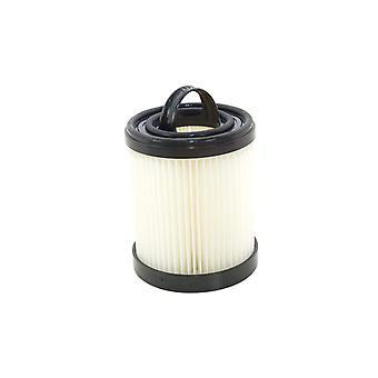 Electrolux dammsugare Cyclone Filter (EF83)