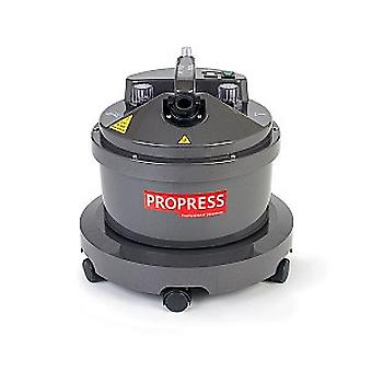 Propress  PRO290 Professional Clothes Steamer 2L Standard