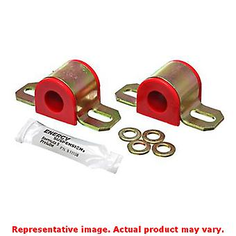 Energy Suspension Sway Bar Bushing Set 9.5120R rot passt: UNIVERSAL 0 - 0 nicht APP