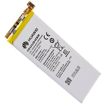 Battery for Huawei Honor 6, HB4242B4EBW 3000mAh Replacement Battery