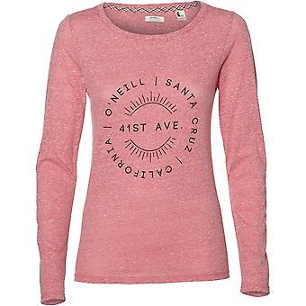 ONeill frihet Långärmad T-Shirt