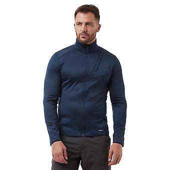 Salomon Discovery Full Zip Men's Jacket