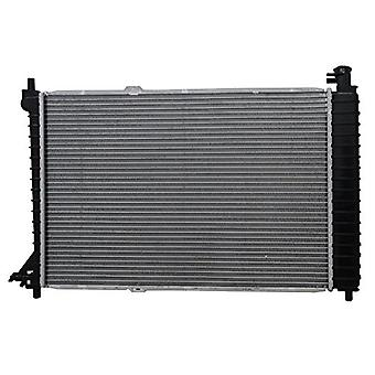 OSC Cooling Products 2138 New Radiator