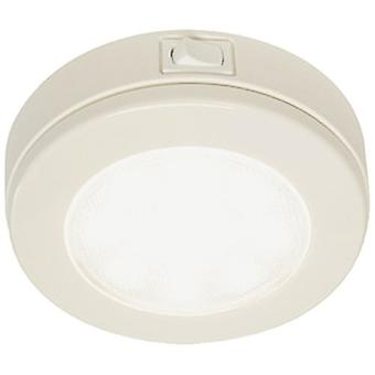 HELLA (980828002) EuroLED 115 LED Downlight