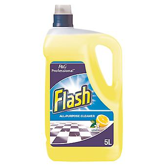 Flash limone All Purpose Cleaner