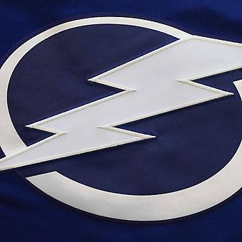 Fanatics Nhl Tampa Bay Lightning Home Breakaway Jersey