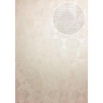 Non-woven wallpaper ATLAS XPL-592-3