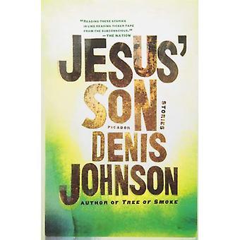 Jesu Son
