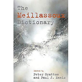 O dicionário de Meillassoux