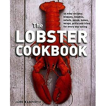 Kreeft Cookbook