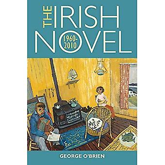 The Irish Novel