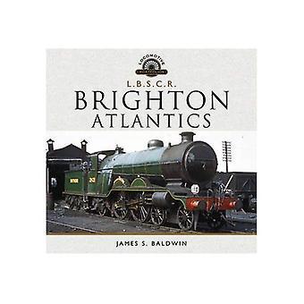 The Brighton Atlantics