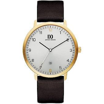 Danish design mens watch IQ15Q1182 - 3310092