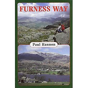 Furness Way (Walking Country)