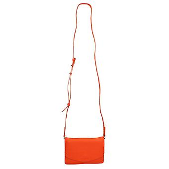 Ladies Clarks Shoulder Bag Marva Wave