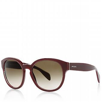 Prada 18RS  UAN0A6 56 sunglasses