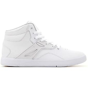 DC Frequency High ADYS100410WHT   men shoes