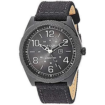 Rip Curl Horloge Man Ref. A3098MID1SZ A3098MID1SZ