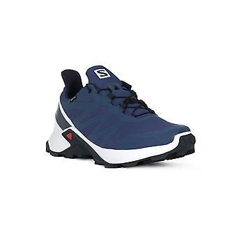 Salomon speedcross gtx running shoes