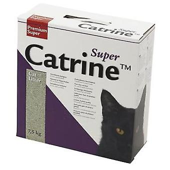 Kruuse Catrine Premium Super Arena (Cats , Grooming & Wellbeing , Cat Litter)
