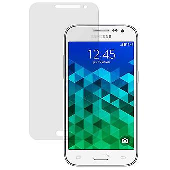 Ksix Protective glass screen templadp galaxy core
