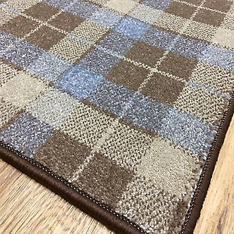 Rugs - Tapestry Delight Tartan Rugs - Bespoke