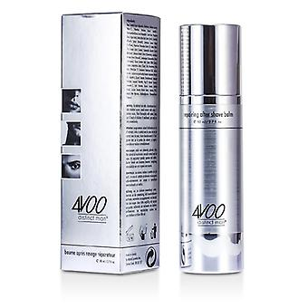 4V00 Distinct Man Repairing After Shave Balm 80ml/2.7oz