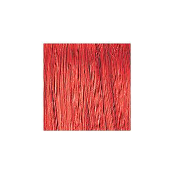 Stargazer Hair Dye -  Hot Red X 4 With Tint Brush