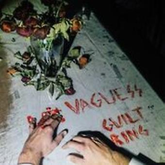 Vaguess - Guilt Ring [Vinyl] USA import