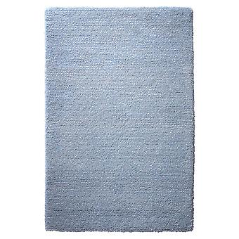 Bellybutton Rugs 4217 02 In Blue