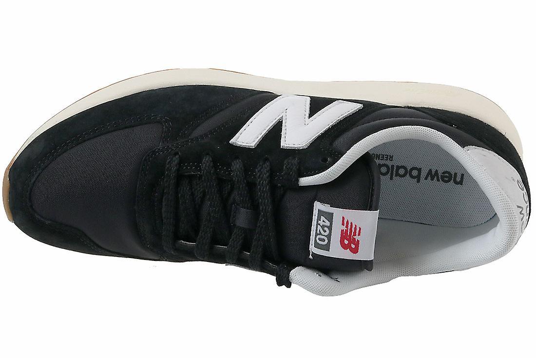 New Balance MRL420SD Mens sneakers