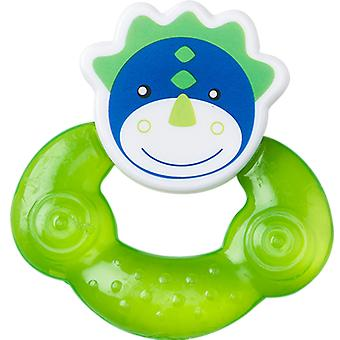 Saro Water Teether  fresquitos Animals