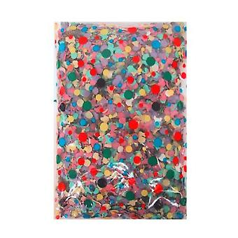 Party favors Children Confetti 1 kg.