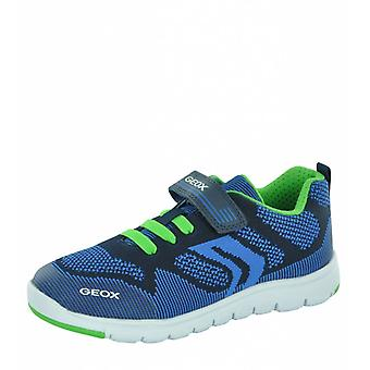 Geox Kids GK J743NJ Xunday