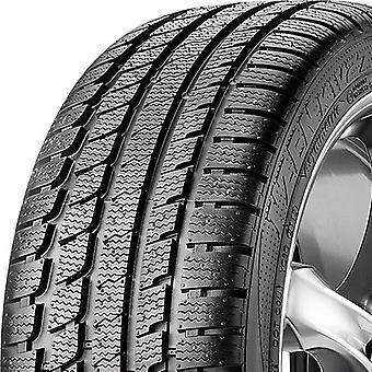 Winter tyres Kumho KW27 XRP ( 225/45 R17 91V )