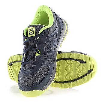 Salomon Sencity J 368288 Universal Kinder ganzjährig Schuhe