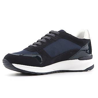 Geox D Airell C SS17 D642SC02214C4002 universal summer women shoes