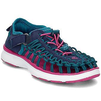 Zapatos de los cabritos de afilado universal Uneek 02 1015501